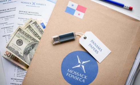 Malta fails to send documents requested for Panama Papers EP study