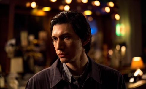 Film review | Paterson: The yearning desire for a quieter world