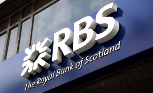 UK's stake in Royal Bank of Scotland with markets roundup | Calamatta Cuschieri