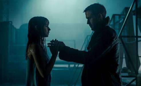 Film Review | Blade Runner 2049