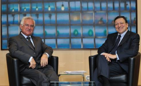 John Dalli revives dismissal suit with €1 million damages claim