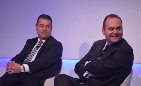 Fenech Adami: Full-time politicians would reduce corruption