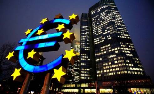Markets react to policymakers | Calamatta Cuschieri