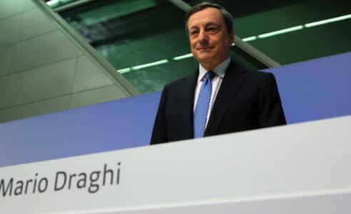 European markets dip as ECB holds still | Calamatta Cuschieri