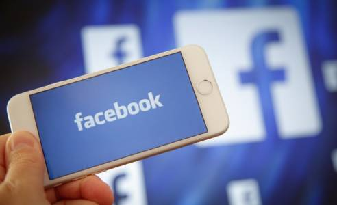 Malta requested more Facebook data per citizen than any other country