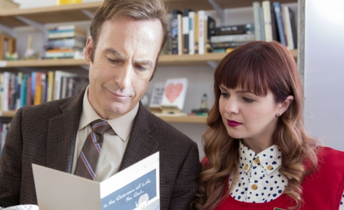Film review   Girlfriend's Day: Anti-romantic misfire of the year… and it's only February