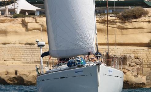 Citadel Marzamemi Weekend Regatta next outing for Royal Malta Yacht Club crews