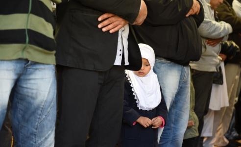 MaltaToday Survey | Maltese split on teaching of Islam in state schools