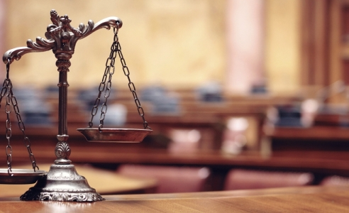 Notification of judicial letter essential to interrupt prescription