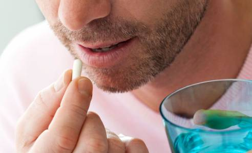 FDA approves first 'trackable' pill Abilify