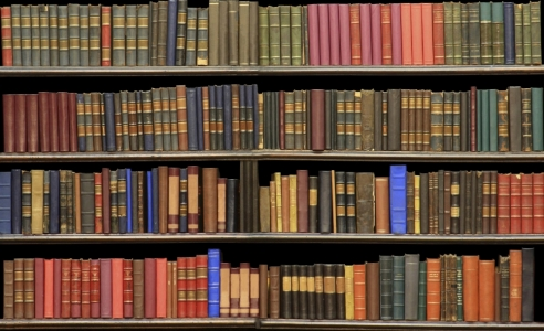 Majority of Maltese don't read books, survey finds