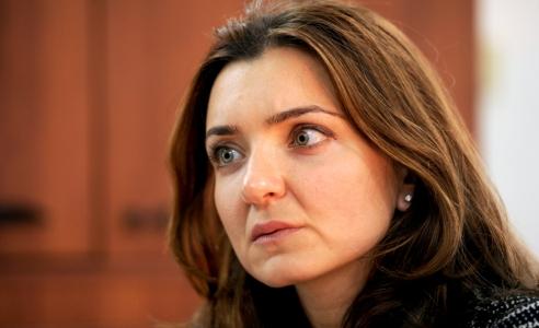 When is a refugee not a refugee? | Martine Cassar
