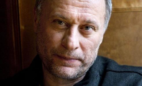 Swedish 'Dragon Tattoo' actor Michael Nyqvist dies at 56