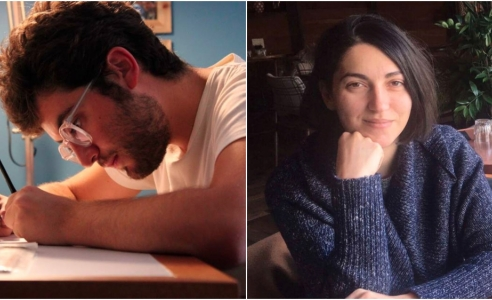 Teaching universal love – it starts at home   Moira Scicluna Zahra & Mark Scicluna