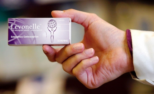 Dalli: 'Morning-after-pill instilling culture of self-care'