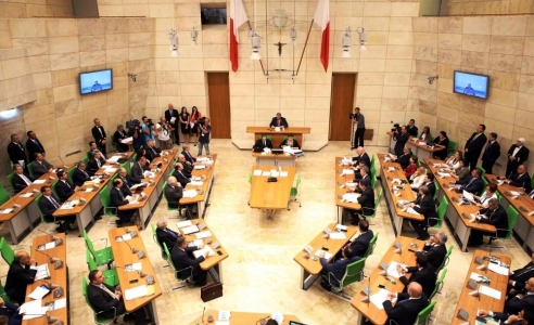 Tax returns of Maltese ministers and MPs: politics the preserve of the professional class