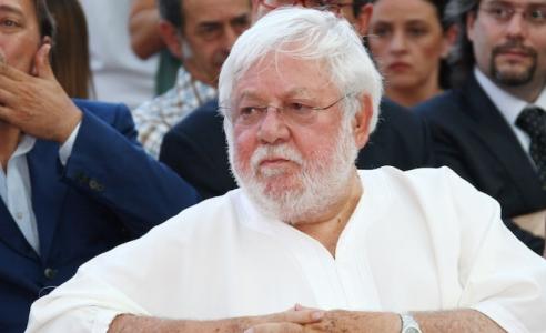 Fantozzi actor Paolo Villaggio, 84, dies in Rome