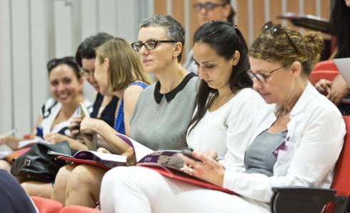 Registration Opens for Valletta 2018 Curatorial School
