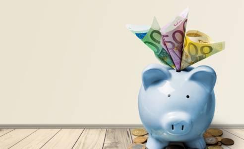 Malta registers highest surplus in the European Union