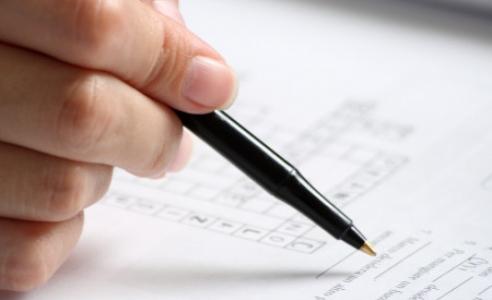 SEC exams: girls outperform boys again