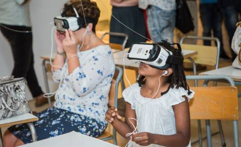 Malta hosts Digital Research in Humanities and Arts Conference