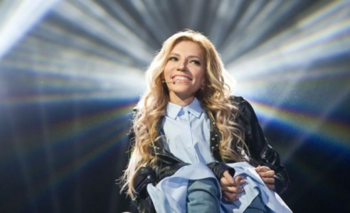 Russia rejects Eurovision's offer of 'satellite' performance to barred singer