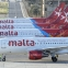 Air Malta Cabin crew suspend industrial action