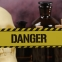 Maltese among least to know meaning of warnings on chemical products