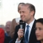MaltaToday Survey | Muscat's trust rating at all-time high as Delia flounders [FULL DATA]