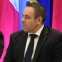 FIAU asked police to probe Keith Schembri weeks after Panamagate