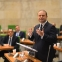 [LIVE] Joseph Muscat: 'We have a year until next budget to discuss minimum wage'