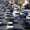 MaltaToday Survey | Traffic tops list of Maltese concerns