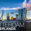 An open invitation to visit Rotterdam Innovation Centre | PKF Malta