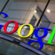 Google fined, markets lower | Calamatta Cuschieri