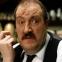 'Allo 'Allo! TV star Gordon Kaye dies, aged 75