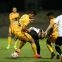 BOV Premier League | Hibernians 2 – Mosta 0