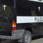 Elderly man dies after being hit by truck in Luqa