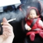 [WATCH] Ban on smoking in cars carrying minors will include electronic cigarettes