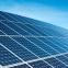 Time for solar rights | Edward Mario Camilleri