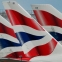 British Airways cancels flights as major IT failure causes worldwide delays