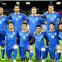 Italy overtakes England as most supported team in Malta
