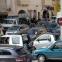 MaltaToday survey: Traffic, corruption concerns register marked increase