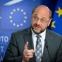 Former European Parliament chief Schulz to run against Merkel