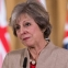 Theresa May to confirm UK exit from EU single market
