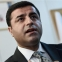Turkey jails Kurdish Opposition leader