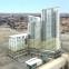 MaltaToday survey | Towers make Malta uglier, 68% say