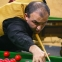 Alex Borg wins fourth ranking snooker tournament of the season