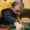 Alex Borg wins fourth ranking snooker tournament of the season