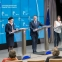 Fight against terrorism 'at the heart of Malta's EU presidency agenda'