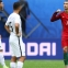Confederations Cup | Portugal 4 – New Zealand 0